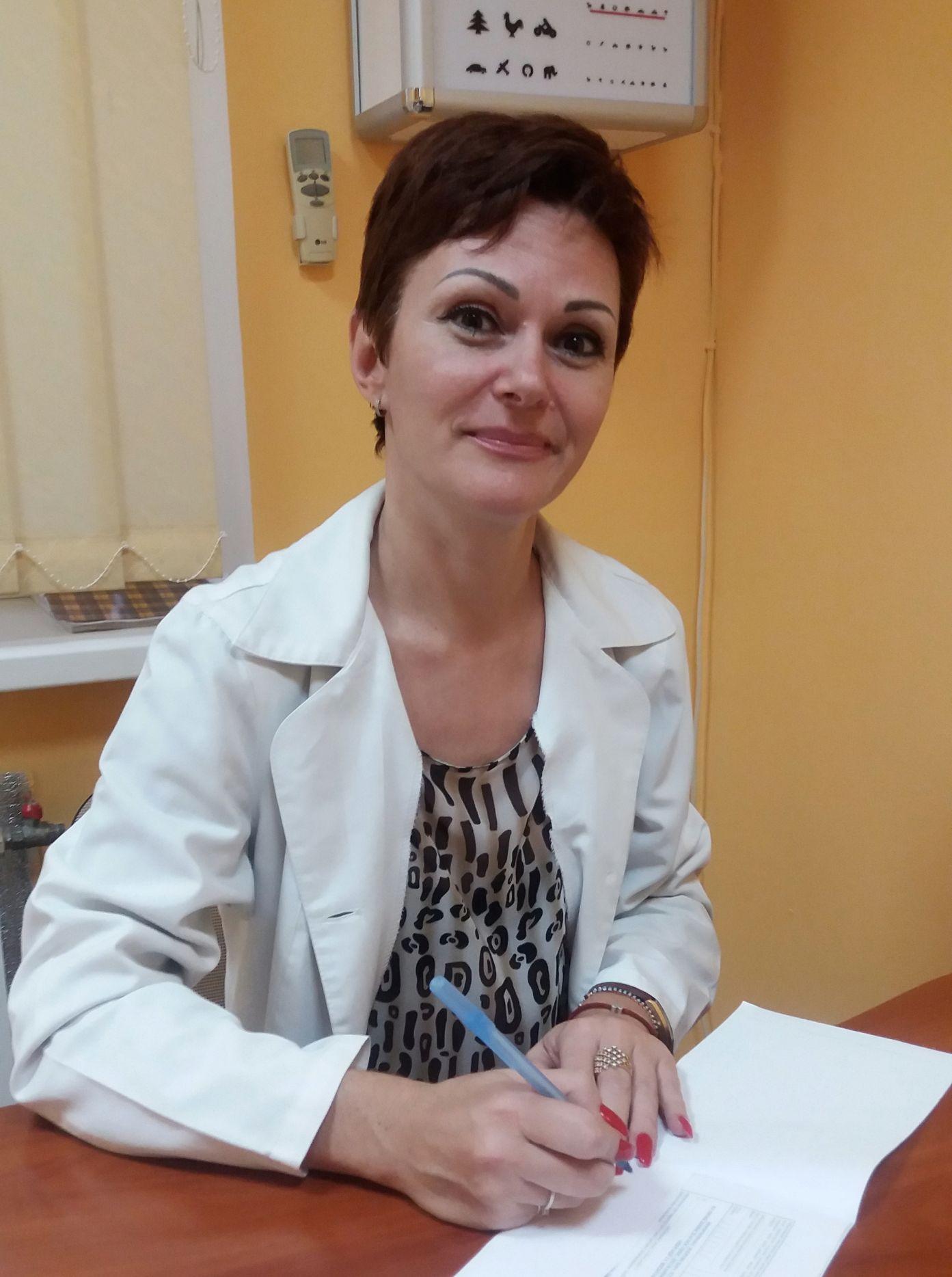 Прием врача-невропатолога